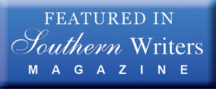 Featured in Southern Writers Magazine
