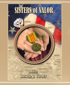 Sisters of Valor